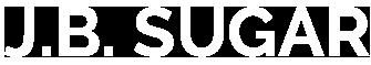 J.B. Sugar | Director Logo